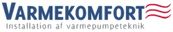 Varmekomfort.dk | Sven Mortensen VVS A/S | #Varmepumper #Viessmann #Panasonic