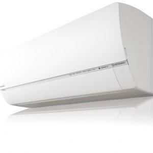 Panasonic Flagship varmepumpe