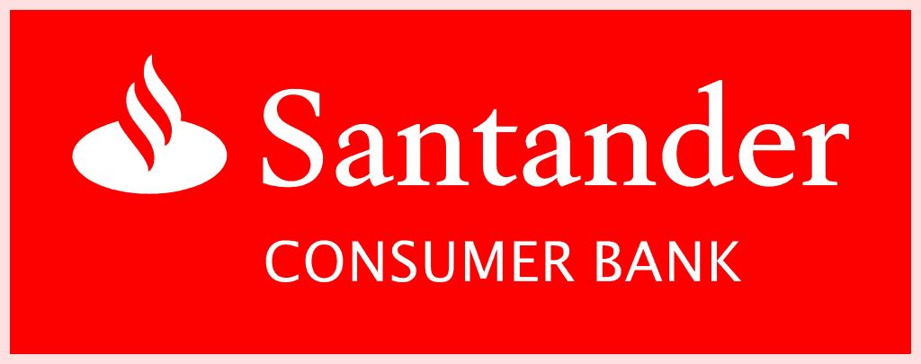 Finansiering af varmepumper - Santande Bank