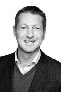 Christian Jeppesen, Aut. Installatør